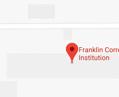 Franklin Correctional Institution -- Florida Department of